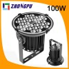 100W-500W Cree-Xte 7 Years Warranty Narrow Beam 5 Degree LED Spot Light