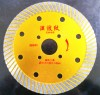 Granite Cut Diamond Circular Saw Blade Manufacturer