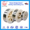 High Quality Stainless Steel Welding Wire Manufacturer