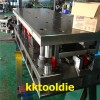 Progression Stamping Tool Die Suppliers In China Manufacturer