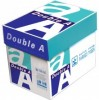 10,000 Box Double A Copy Paper A4 80 GSM