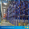 Ajustbale Use Q235 Steel Metal Drive Through Racks Manufacturer