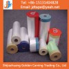Auto Used Pre-Taped Masking Film Tape Manufacturer