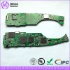 Consumer Electronics PCB Assembly For Vr (Virtual  Manufacturer