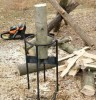 Firewood Easy-Cutting Tool Manufacturer