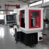 Full-Automatic Pcd Tools Grinding Machinery Manufacturer