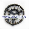Gas Jet Burner Manufacturer