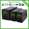 High Quality Low Price 850va/480W UPS Power System Supply with LCD Display