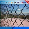 Hot Sale Factory Price High Quality Galvanized Use Manufacturer