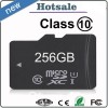 Micro SD Memory Card 256gb, Tf Card Manufacturer