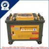 PLC Rebar Bending Machine Manufacturer