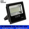 Professional Cool White COB IP66 Waterproof 10W 20 Manufacturer