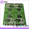 SSD PCB Assemblies Function Testing For US Custome Manufacturer