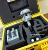 Trimble V10 with Tsc3 Controller Set Manufacturer