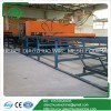 Automatic Double Wire  Welding Machine  Manufacturer