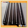 Best Price High Quality Tungsten/Wolrfam Pipe/Tube Manufacturer