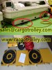 Heavy Duty Air Transporters Manufacturer