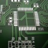 PCB Fabrication Solutions Manufacturer
