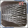 Safety Anti-Theft  Wire Mesh  Bags Manufacturer