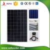 [factory Directly Price] Solar Panel 250W For Home Manufacturer