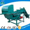8T/Hr Maize/Wheat/Bean Cleaning and Sifting Machin Manufacturer