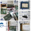 General Electric IC698CPE020 Manufacturer