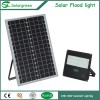 10W Constant Lighting High Brightness Solar Yard L Manufacturer