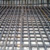 Concrete Reinforcing  Wire Mesh  Manufacturer