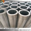 Decorative Metal Perforated Sheets Wire Mesh Manufacturer
