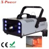 Fog Machine 950W with DMX Manufacturer