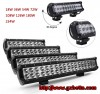 Wholesale 24V 12V LED Offroad  Light  Bar For  Car Manufacturer