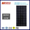 Hot Selling 335W Photovoltaic Solar Panel Good Quality Mono Solar Panel