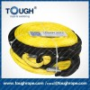 Tough Rope 12V Synthetic Small Hand Winch Cable Su Manufacturer