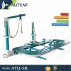 Yantai Autenf Auto Body Frame Machine Manufacturer
