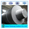 HP Graphite Electrodes with Nipples Manufacturer