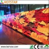 Ledstar Quick Delivery P5  LED  Display Indoor Arc Manufacturer