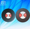 Resin Bonded Cutting Wheels For Inox Manufacturer