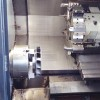 CNC Machining  with Low Price Manufacturer