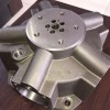 Hydraulic  Motor  Parts For OEM Manufacturer