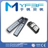 Automatic Door Wireless Touch Switch Manufacturer