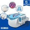 Best Professional Lipolaser Body Slimming Machine  Manufacturer