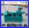 Coal Rod Extruder Machine Manufacturer
