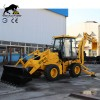 Backhoe Loader Vet30-25 Manufacturer