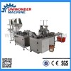 Fully Automatic Mask Making Production Line Manufacturer