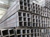 Square Steel Pipe Manufacturer