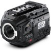 Blackmagic Design Ursa Mini Pro 4.6K Digital Cinem Manufacturer