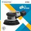 "Rongpeng 5"" Air Sander Self Vacuuming Rp7335S Manufacturer"