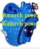 300 Marine Transmission Gearbox Supplier Manufacturer