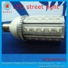 30pcs Bridgelux Lamp Beads 30W  LED Street Light  Manufacturer
