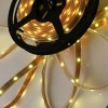 3528 30 Leds LED Strips